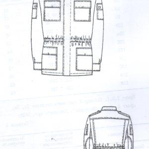004 (2)