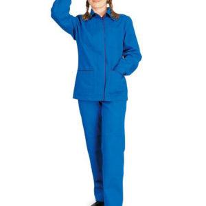 выкройки костюм женский