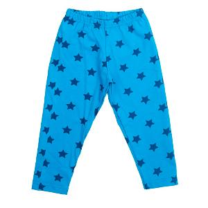 Детские-штанишки-для-сна
