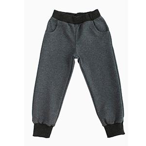 Штаны для мальчиков от 4 до 10 лет
