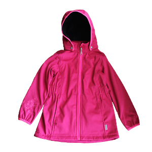 детская-куртка