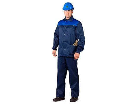 костюм-летний-мужской-гост-12.4.280-2014-и--27575-87